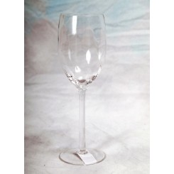 Glas Bølge hvidvin