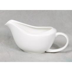 Porcelæn sandra potionssauce kande