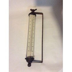 Thermometer 15*8*57 cm