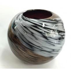 Flot vase