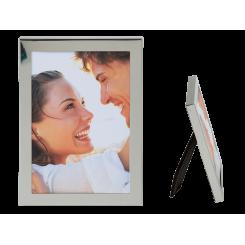 Blank fotoramme 10x15 cm