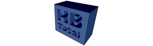 HB foto